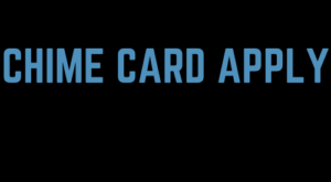 chime card apply
